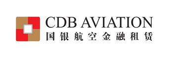 CDB Aviation Purchases and Leases Back Nine 737 MAX Aircraft to WestJet: https://mms.businesswire.com/media/20191113005449/en/636058/5/CDB-Aviation-logo---low-res-white-background.jpg