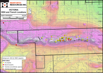 Renforth Commences Field Work on Surimeau Sulphide Nickel/VMS System: https://www.irw-press.at/prcom/images/messages/2020/53913/Renforth_Resources_201021.002.png