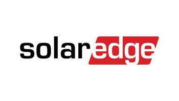 SolarEdge e-Mobility to Supply Electrical Powertrain and Battery Solution for Fiat E-Ducato: https://mms.businesswire.com/media/20201223005222/en/739962/5/SolarEdge_Logo-01.jpg