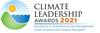 Pitney Bowes Recognized with 2021 Climate Leadership Award: https://mms.businesswire.com/media/20211014005661/en/916491/5/CLAWinner_GreenHouseAchievement2021.jpg