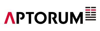 Aptorum Group schließt Vereinbarung mit Exeltis zur Entwicklung des neuen präklinischen Kandidaten von Aptorum, der auf die Behandlung von Frauenleiden abzielt: https://mms.businesswire.com/media/20191115005085/en/694467/5/aptorum_hori_HQ.jpg
