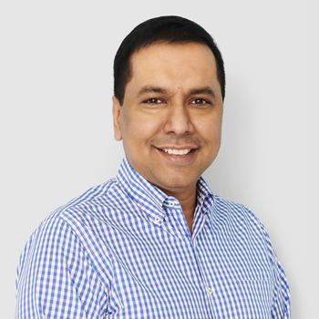 ServiceNow Delivers New Levels of Business Agility and Resilience for the COVID Economy: https://mms.businesswire.com/media/20200916005324/en/821702/5/CJ_Desai_headshot.jpg