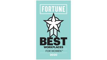 PulteGroup Named a Best Workplace for Women: https://mms.businesswire.com/media/20200921005068/en/822810/5/PulteGroupAwardBanner.jpg
