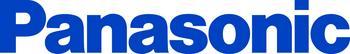 Panasonic beginnt mit der Lizenzierung von IP-Core für Halbleiter, die dem internationalen Standard IEEE 1901–2020 entsprechen: https://mms.businesswire.com/media/20191106005784/de/410726/5/Panasonic_logo_bl_posi_JPEG.jpg