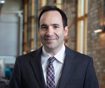 Blackline Safety Prepares for Accelerated Growth, Appoints Sean Stinson as Chief Revenue Officer: https://mms.businesswire.com/media/20201201005491/en/843076/5/Sean_Stinson_headshot.jpg