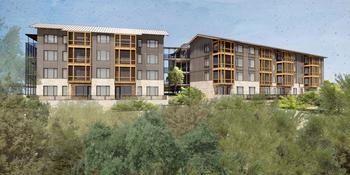 Stratus Properties Inc. Announces The Saint June, a Luxury Multi-Family Development in Barton Creek: https://mms.businesswire.com/media/20210608006071/en/883531/5/STRS_210608_Photo.jpg