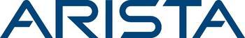 Arista Selected to Build Australian Securities Exchange Next Generation Campus Network : https://mms.businesswire.com/media/20210406005937/en/336704/5/Arista_Logo_Transparent_Blue.jpg