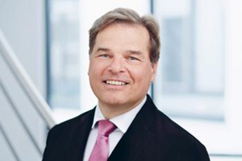 Eckert & Ziegler: Auch die beste Aktie ist irgendwann zu teuer: https://www.sharedeals.de/wp-content/uploads/2019/09/EZ-CEO-Andreas-Eckert.png