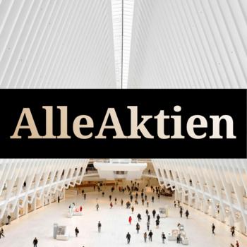 CEWE Aktie News: Unternehmen nun fair bewertet - Chancen und Risiken ausgewogen: /assets/images/alleaktien/logo_quadratisch.png