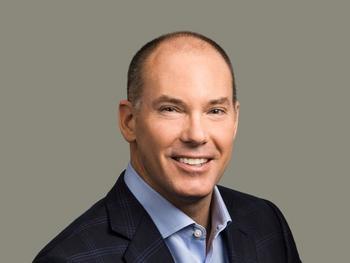 ServiceNow Names Enterprise Software Veteran John Ball to Lead Customer Workflow Business: https://mms.businesswire.com/media/20201201005508/en/843103/5/JB_High_Res.jpg