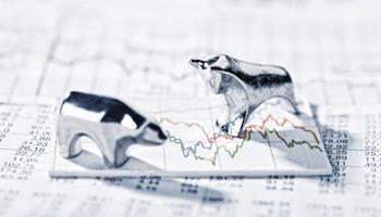 Better Buy: MercadoLibre vs. Facebook: https://g.foolcdn.com/editorial/images/537021/bull-bear-stocks.jpg