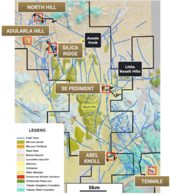 Gold Bull provides update on Sandman Project in Nevada: https://www.irw-press.at/prcom/images/messages/2020/53970/20201026SandmanPRcom.001.png