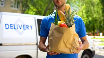 How Much Would You Pay for Unlimited Grocery Deliveries?: https://g.foolcdn.com/editorial/images/529033/online-grocery-shopping-delivery-getty.jpeg