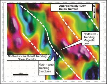 Tocvan Announces Drill Targets, at the Pilar Gold-Silver Project in Sonora, Mexico: https://www.irw-press.at/prcom/images/messages/2020/53969/2020-10-27-Tocvan-en_prcom.002.jpeg