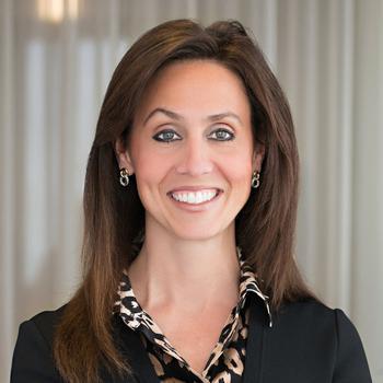 Michelle Moore Named Wells Fargo Digital Platform Leader: https://mms.businesswire.com/media/20201218005099/en/847915/5/Michelle_Moore_headshot.jpg