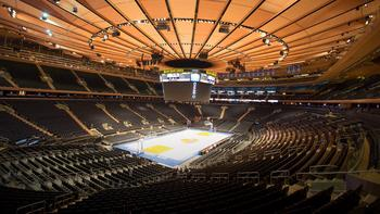 Why Madison Square Garden, Hain Celestial Group, and Sarepta Therapeutics Slumped Today: https://g.foolcdn.com/editorial/images/537404/msg-venue.jpg