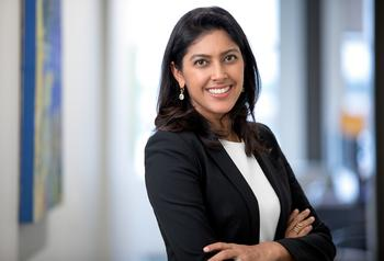 Aurinia Announces Addition of Dr. Brinda Balakrishnan to the Board of Directors: https://mms.businesswire.com/media/20210614005185/en/884788/5/BBalakrishnan_Jun21_headshot-approved.jpg
