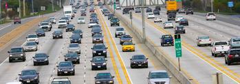 OC 405 Partners Upgrades to Iteris' ClearGuide to Manage Traffic During I-405 Improvement Project: https://mms.businesswire.com/media/20200728005201/en/808471/5/405_project_header.jpg