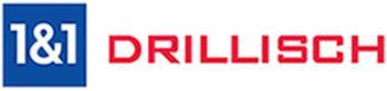 DGAP-HV: 1&1 Drillisch Aktiengesellschaft: Bekanntmachung der Einberufung zur Hauptversammlung am 19.05.2020 in Frankfurt am Main mit dem Ziel der europaweiten Verbreitung gemäß §121 AktG: http://dgap.hv.eqs.com/200412009797/200412009797_00-0.jpg