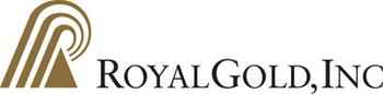 Royal Gold Announces Separation of the Wassa and Prestea/Bogoso Stream Agreement, and New Stream Agreement with Future Global Resources Limited: https://mms.businesswire.com/media/20191106005902/en/190143/5/Royal_Gold_Logo_-_no_shadow_-_Mar_07.jpg