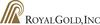 Royal Gold to Participate in the Renmark Financial Communications Virtual Non-Deal Roadshow Series on Thursday, February 11: https://mms.businesswire.com/media/20191106005902/en/190143/5/Royal_Gold_Logo_-_no_shadow_-_Mar_07.jpg