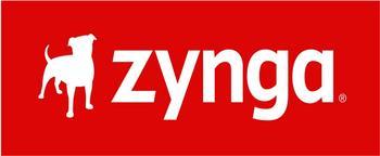 Zynga gibt Finanzergebnisse des ersten Quartals 2021 bekannt: https://mms.businesswire.com/media/20210505005238/en/646637/5/Zynga_logo.jpg