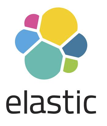 Elastic Announces Capabilities to Optimize Search Experiences for Users and Simplify Data Ingestion and Analysis: https://mms.businesswire.com/media/20210324005957/en/712541/5/elastic-logo-V-full_color.jpg