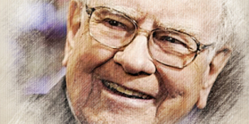 Warren Buffett und sein gespaltenes Verhältnis zu Dividenden. Und Aktienrückkäufen...: https://3.bp.blogspot.com/-jrBeHtcAAj4/XHl9-4gFNwI/AAAAAAAAOBs/n62KFsF2514euJRx4JszEdYJMo1anl_0ACLcBGAs/s320/BUFFETT%252C%2BWARREN%2BSMILING%2BPASTELL.png
