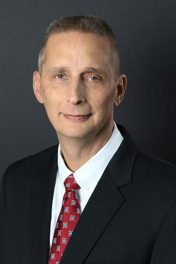 RPM Eliminates CRO Position and Names New Vice President of Operations: https://mms.businesswire.com/media/20211013005174/en/915636/5/Kinser-Tim_4x6.jpg