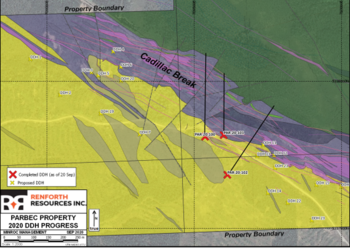 Renforth Completes First 1000m Drilling at Parbec: https://www.irw-press.at/prcom/images/messages/2020/53524/Renforth_Resources_200923_ENPRcom.001.png