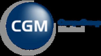 DGAP-News: CompuGroup Medical wächst im dritten Quartal 2019 in  allen Bereichen, Prognose bestätigt: http://s3-eu-west-1.amazonaws.com/sharewise-dev/attachment/file/24052/Logo_CompuGroup_Medical_AG.png