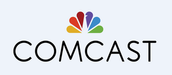 Comcast gibt die Aufnahme von Peacock in Sky bekannthttp://commons.wikimedia.org/wiki/File:Comlogo2012.png: http://s3-eu-west-1.amazonaws.com/sharewise-dev/attachment/file/12106/Comlogo2012.png