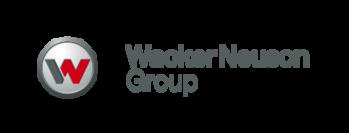 DGAP-News: Wacker Neuson SE: Vorstandsvorsitzender Martin Lehner verlässt die Wacker Neuson Group: http://s3-eu-west-1.amazonaws.com/sharewise-dev/attachment/file/24131/375px-Wacker_Neuson_Group_Logo.png