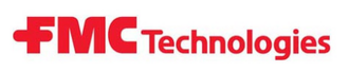 TechnipFMC Announces Third Quarter 2020 Results: http://s3-eu-west-1.amazonaws.com/sharewise-dev/attachment/file/24460/FMC_Technologies_%28logo%29.png