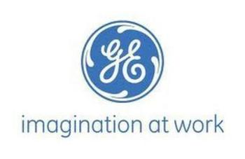 IDC MarketScape Names GE Digital a Leader in Four Worldwide Asset Performance Management Vendor Assessmentshttp://upload.wikimedia.org/wikipedia/commons/e/e4/General_electric.jpg: Thomas Edison [Public domain], via Wikimedia Commons