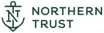 Kieger Group Names Northern Trust as Full Service Provider for Luxembourg Funds: http://s3-eu-west-1.amazonaws.com/sharewise-dev/attachment/file/24662/Northern_trust_logo16.png