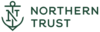 Northern Trust Asset Management Launches Climate Aware Emerging Market Index Strategy: http://s3-eu-west-1.amazonaws.com/sharewise-dev/attachment/file/24662/Northern_trust_logo16.png