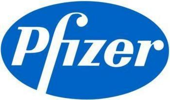 Pfizer Invites Public to Listen to Webcast of Pfizer Discussion at Healthcare Conference http://www.flickr.com/photos/w0ahitslo/6955091156/sizes/z/in/photostream/: All rights reserved by Queen Beuaroo