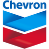 Advisory: Chevron Corporation's 3Q 2020 Earnings Conference Call and Webcasthttp://intelligents.wpengine.netdna-cdn.com/wp-content/uploads/2011/04/chevron-corporation-logo.png: http://s3-eu-west-1.amazonaws.com/sharewise-dev/attachment/file/11090/chevron-corporation-logo.png