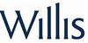 Form 8.3 - The Vanguard Group, Inc.: Willis Towers Watson plc: http://s3-eu-west-1.amazonaws.com/sharewise-dev/attachment/file/24839/Willis_logo.png