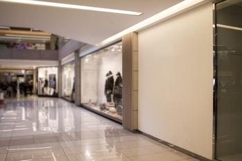 Tough Times Continue for These 2 Mall REITs: https://g.foolcdn.com/editorial/images/533815/retail-shopping-mall.jpg