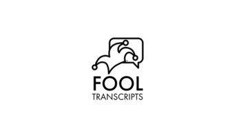 LogMeIn Inc (LOGM) Q2 2019 Earnings Call Transcript: https://g.foolcdn.com/editorial/images/533776/featured-transcript-logo.png