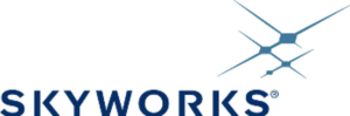 Skyworks Solutions, Inc. Announces Pricing of $1.5 Billion Senior Note Offering: http://s3-eu-west-1.amazonaws.com/sharewise-dev/attachment/file/24761/300px-Skyworks_Solutions_logo.png