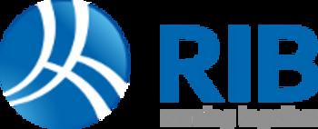DGAP-News: RIB Software SE (RIB) unterzeichnet einen Phase-II-Auftrag (Nr. 29 / 2020) mit der Fröschl AG & Co. KG: http://s3-eu-west-1.amazonaws.com/sharewise-dev/attachment/file/24066/Rz_RIB_2010-07-01_logo-200px-3D_rgb_.png