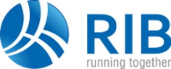 DGAP-News: RIB Software SE (RIB), signed a Phase II agreement (No. 22 / 2019) with a leading international manufacturing company.: http://s3-eu-west-1.amazonaws.com/sharewise-dev/attachment/file/24066/Rz_RIB_2010-07-01_logo-200px-3D_rgb_.png