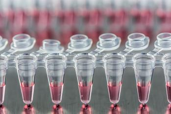 NanoString Technologies Delivers 21% Revenue Growth in Q2: https://g.foolcdn.com/editorial/images/533766/359-high-throughput-lab.jpg
