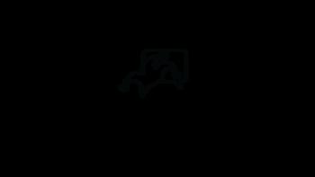 Proofpoint Inc (PFPT) Q2 2019 Earnings Call Transcript: https://g.foolcdn.com/editorial/images/533770/featured-transcript-logo.png