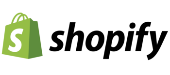 Stock Market News: Shopify Sails Higher as Fitbit Gets Hit: https://g.foolcdn.com/editorial/images/534054/shop-logo.png