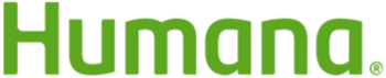 Agreement with UCHealth Expands Humana's Medicare Advantage Provider Network in the Rocky Mountain Region : http://s3-eu-west-1.amazonaws.com/sharewise-dev/attachment/file/24514/Humana_logo.png