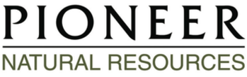 Pioneer Natural Resources Announces Agreement to Acquire Parsley Energy: http://s3-eu-west-1.amazonaws.com/sharewise-dev/attachment/file/24709/Pioneer_Natural_Resources_logo.png